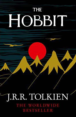 Book Cover for Middle-Earth (Lord of the Rings)