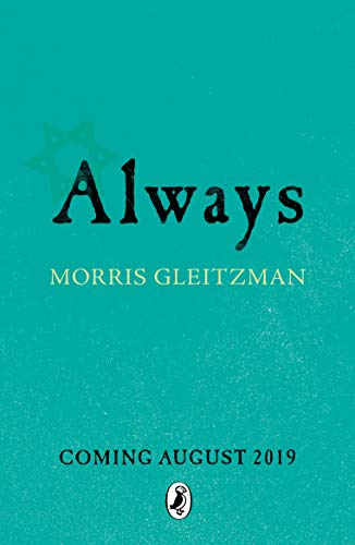 Book Cover for Always