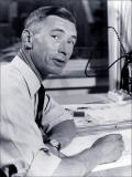 Photo of  Hergé